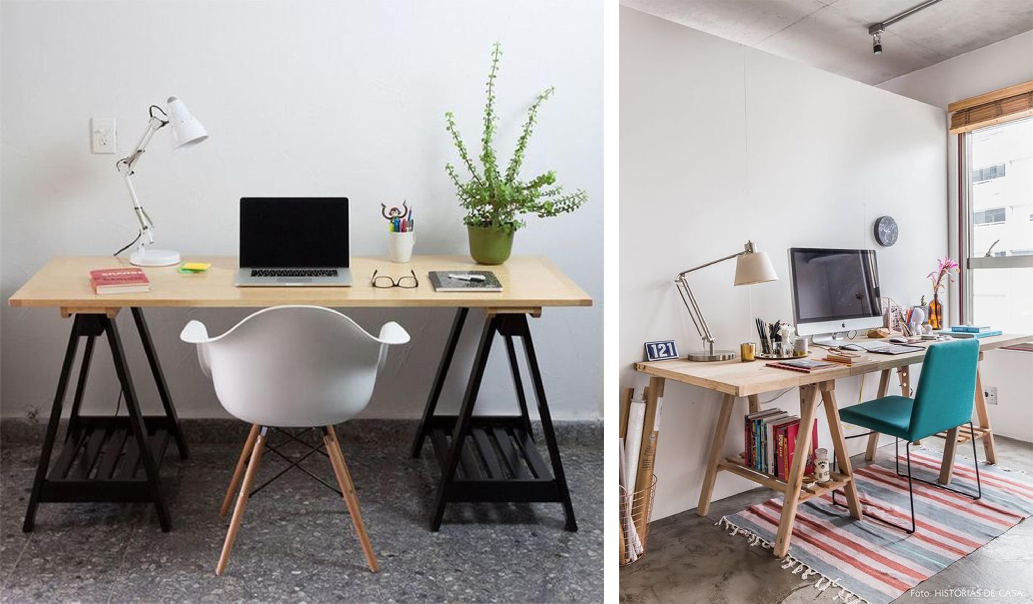7 Puntos clave para trabajar desde casa