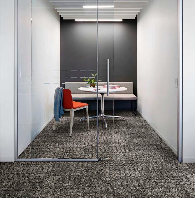 Tendencias 2021: consejos para rediseñar los espacios de trabajo